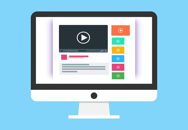 Videos voll im Trend – Die Bedeutung von Videos im Marketing