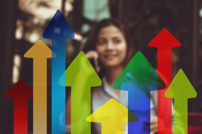 Bewertungen – ein wertvolles Vermarktungstool