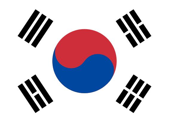 Springest Deutschland nimmt an Global Mobile Vision (GMV) Konferenz in Südkorea teil