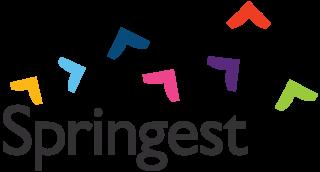 Springest SE - Overview