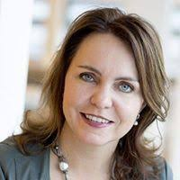 Eugenie Winkelman