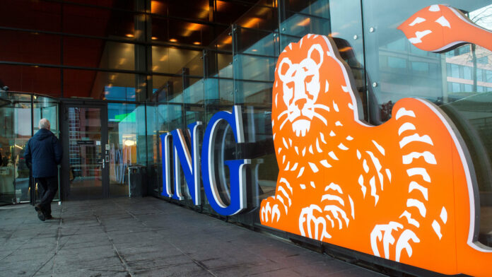 ING innovates on Life Long Learning