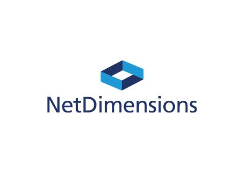 NetDimensions