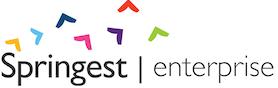 Springest FR - Entreprise