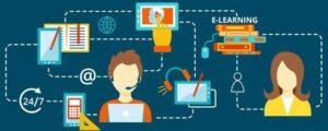 Nieuw: e-learning integratie met LTI voor opleiders