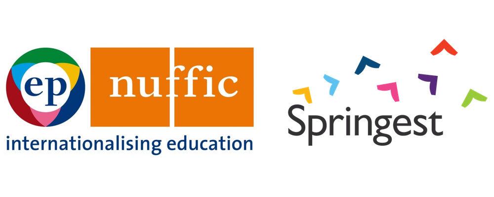 EP-Nuffic lanceert opleidingsportaal voor medewerkers