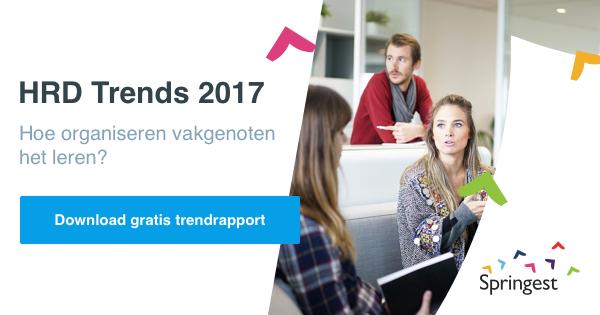 HRD Trends 2017 banner linkedin