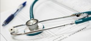 LMS-implementatie in de zorg: de 10 dingen die worden vergeten