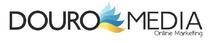 Beste opleider: Duoro Media