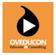 Beste opleider: Oveducon opleidingen