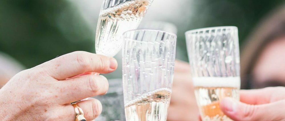 22 tips om de Beste Opleider van Nederland te worden