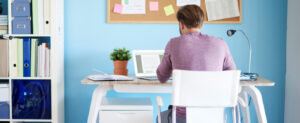 Hoe organiseer je online trainingen?