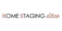 Home Staging Déco