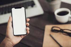 Startdata importeren en een nieuw ontwerp voor de Admin