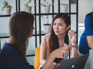 Kan HRD het HR werkveld weer dynamisch maken?