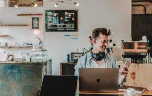 Employability en duurzame inzetbaarheid: van verzorgend naar 'toerustend' HR