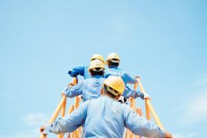 Hoe HR de industriesector duurzaam inzetbaar zal maken