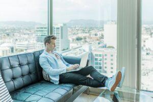 Talent Management voor Millennials