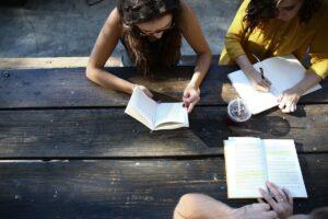 Wat is Social Learning? #NieuwInHRD