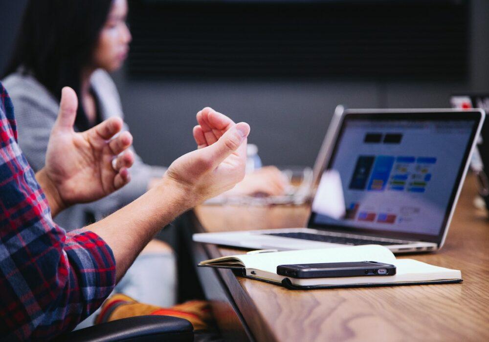 12 middelen om een hype te creëren voor de lancering van je LMS of leerplatform