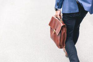 5 tips voor succesvol bijscholen