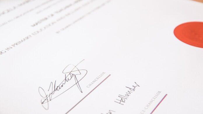 Certificatenbeheer