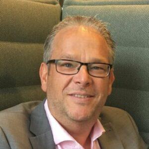 René Castelijns