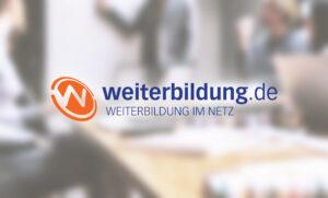 Springest übernimmt die seit fast zwanzig Jahren bestehende Plattform Weiterbildung.de